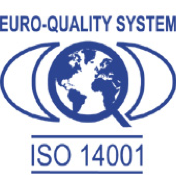 environnement-valor-services-euro-quality-system
